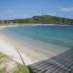 山口県見島ジギング (2012/10/27~29)2日目